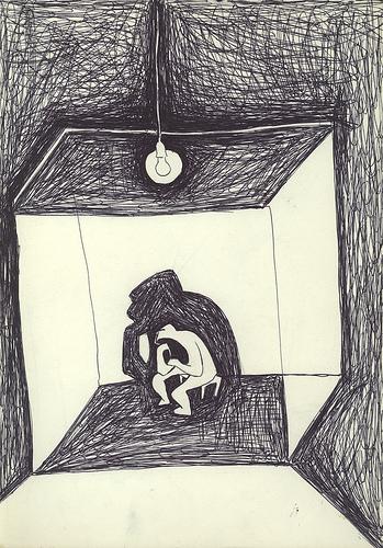 by Svetlana Kaminsky, 1974