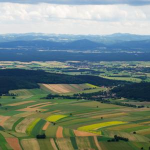 Hohe Wand, Austria