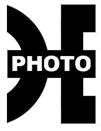EE photo