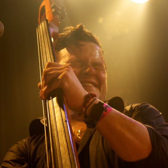 Tomy Matthieu