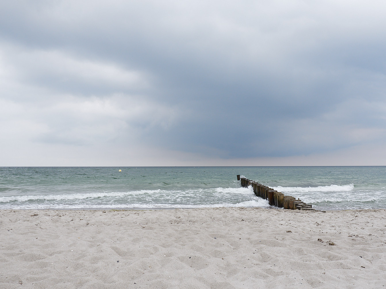 Sep 01 2019 Heiligendamm